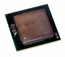 Intel AD80583QH0468M Xeon MP E7420 2.13GHz Socket 604 Processor SLG9G
