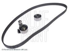 Timing Belt Kit fits TOYOTA CELICA ST185 2.0 89 to 94 3S-GTE Set ADL 1350388360