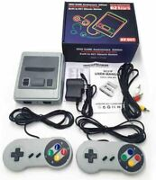 620 Games in 1 Mini Classic Game Console for NES Retro TV Gamepads for Nintendo