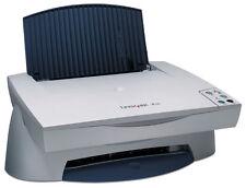 Scanner-Teile für Lexmark Drucker und Scanner