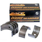 ACL Race Connecting Rod Bearing Set for Nissan TB42/TB45/TB48 L6 0.25mm Oversize