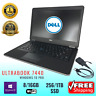 DELL LAPTOP LATiTUDE e7440 Ultrafast Intel i5 i7 Grade A Business Class WIN10