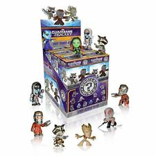 Guardians Of The Galaxy Mystery Mini Figure