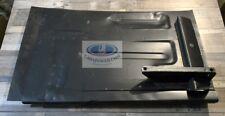 Lada 2101-2107 Front Left Floor Panel Complete With Jack Bracket 2101-5101035