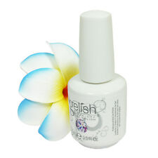 1957 Looking Glass Nail Harmony Gelish UV Gel Polish 0.5oz