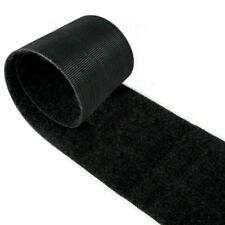 "VELCRO® BRAND ONE-WRAP® STRAP 1"" X 5 Ft ROLL"