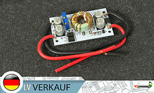 250W 10A Step-up boost Converter mit Strombegrenzer für Arduino DIY Power LEDs