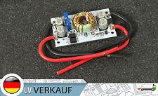 250W 10A Intensificare boost Convertitore con Limitatore di corrente per Arduino