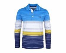 Magliette, maglie e camicie a manica lunga con polo per bambini dai 2 ai 16 anni Taglia 7-8 anni