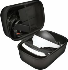Universal VR Headset Storage & Carry Case (Xbox One, PS4, Oculus Rift, HTC Vive)