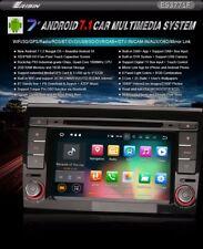 """Autoradio Erisin ES3771F 7"""" FIAT BRAVO Android 7.1 DVD"""