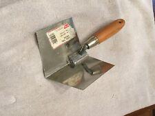 Inside Corner Drywall Knife