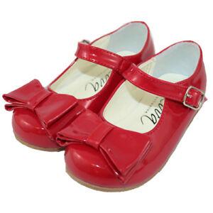 Sevva Girls Shoes - LIYA (BNWT)