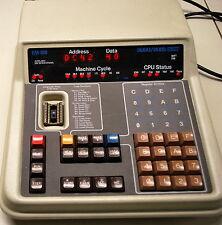 Advanced Microsystems EM-188 Emulator 8080 8085 Series (ships worldwide)