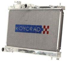Koyorad A2681 Radiator