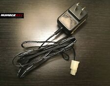 Ac Adapter R/C 9.6V Ni-Cd Class 2 Battery Charger Rs006Auo900065 Power Supply
