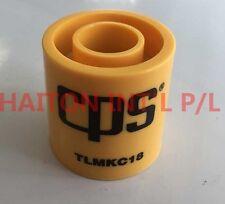Solenoid Actuator Magnet/ Solenoid Valve Troubleshooting Magnet, 18mm--TLMKC18