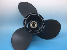 Suzuki Propeller 10 1/4 X12 Suit Df 25hp -30 Hp