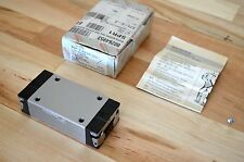 NEW Rexroth R162381320 Size20 Linear Rail Bearing Runner Block - THK CNC Router