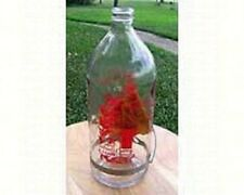 32 oz. Best-1 Hummingbird Feeder Replacement Bottle for Best-1 Feeders
