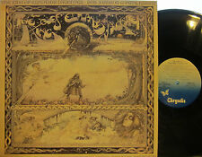 Bob Johnson & Pete Knight - King of Elfland's Daughter (Mary Hopkin, P.P. Arnold