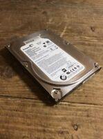"Seagate Barracuda 500GB 7200 RPM 8.89 cm (3.5"") ST500DM002 SATA Hard Drive HDD"