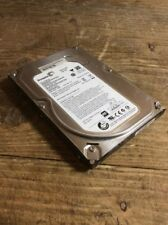 "Seagate Barracuda 500GB 7200 RPM 8.89 cm (3.5"") ST500DM002 SATA Hard Drive HDD"