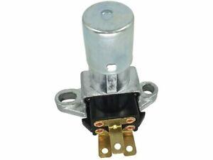 Headlight Dimmer Switch 7DRV98 for Peterbilt 282 1979 1980