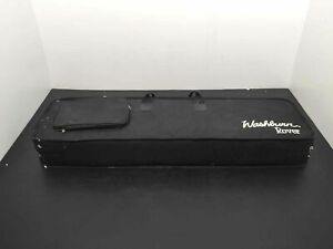 Washburn Rover R010 Traveling Acoustic Guitar No Accessory