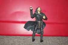 """LORD OF THE RINGS ARAGORN STRIDER LOOSE ACTION FIGURE LOTR 2002 TOYBIZ 6"""""""