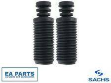 Dust Cover Kit, shock absorber for NISSAN SACHS 900 172