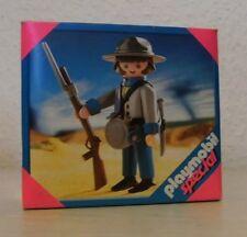 Playmobil special Südstaatler 4622 von 2003 Neu & OVP  Western Gewehr