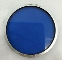 Canon 48mm Conversion B Filter for 35mm f1.5.50mm with Storage Case JAPAN