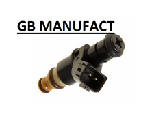 GB Remanufacturing Fuel Injector FOR HONDA ACURA