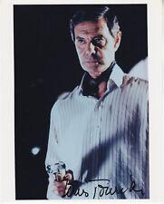 LOUIS JOURDAN hand signed 8x10 autographed photo photograph | James Bond