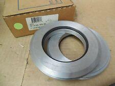 PTI SNHF 519 Aluminum Triple Seal U519TS TS519U New