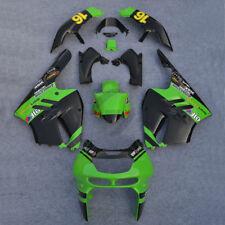 Fairing Set Bodywork Kit Fit For Kawasaki Ninja ZX9R ZX900B 1994-1997 1995 1996