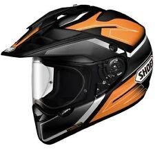 Gloss Women Not Rated Multi-Composite Helmets