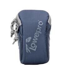 LOWEPRO DASHPOINT 10 Sac d'appareil photo Kompakttasche d'épaule Ceinture Bleu