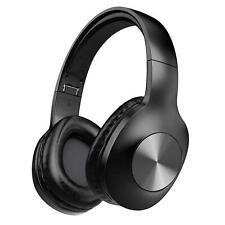 WIRELESS HEADPHONES OVER-THE-HEAD EARPHONES FOLDING NOICE X4Q for Smartphones