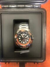 Citizen Watch BJ7129-56E PROMASTER GMT