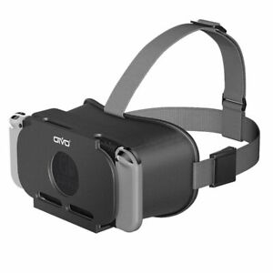 OIVO Switch VR Headset for Nintend Switch LABO VR Glasses Virtual Reality Movies