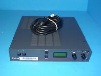 Extron IN1502 Video Scaler with Power Cord
