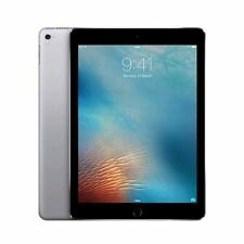 Apple iPad Pro 9.7 32GB 12MP 5MP WiFi Space Grey
