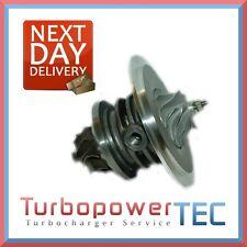 Vauxhall MOVANO 1,9 DTi (2001-2005) Turbo Turbocompresor chra