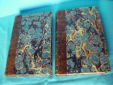 Les contes drolatiques par HONORE DE BALZAC illustré par ROBIDA