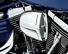 Cobra PowerFlo Air Intake System Chrome #06-0467 Kawasaki Vulcan 900