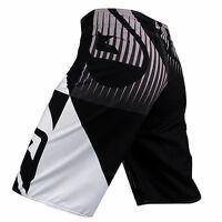Summer Casual Shorts Men's Surf Boardshorts Swim Beach Pant Size 30 32 34 36 38
