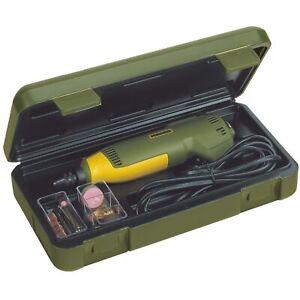 Feinbohrschleifer Micromot FBS 240/E Proxxon | Bohrschleifer, Schleifwerkzeug