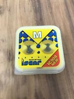 2 PC. IDM0413 IC908 ISCAR Cham Drill INSERTS  **NEW** Factory Pack